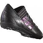 Детские сороконожки Adidas Nemeziz Tango 17.3 TF JR. Оригинал. Eur 34(21cm)., фото 5