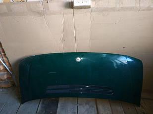№62 Б/у капот A6387500002 для Mercedes Vito 1996-2004