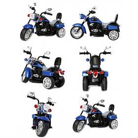 Мотоцикли та скутери