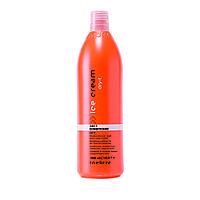 Кондиционер для сухих волос Inebrya Ice Cream Dry-T Conditioner 1000 мл
