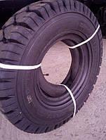 Шина 8,15-15  16PR Malhotra LOAD STAR PLUS MFL 437 TTF 158/149 пневмат для вилочного погрузчика шинокомплект