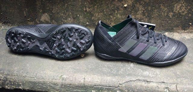 detskie-futbolnye-sorokonozhki-adidas-98q0r1