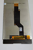 Модуль (дисплей + сенсор) Sony G3112 Xperia XA1 Dual, G3116, G3121, G3125 gold, фото 3