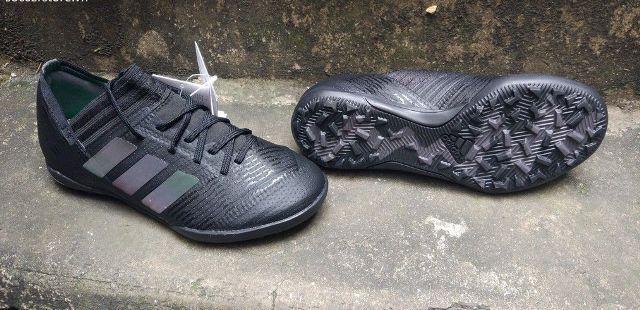detskie-futbolnye-sorokonozhki-adidas-09q8r7