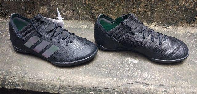 detskie-futbolnye-sorokonozhki-adidas-9q87r61