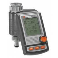 Таймер подачи воды Gardena MasterControl C1060plus (01864-29)