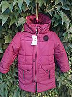 Куртка детская демисезонная (0110/23)