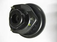 Задняя правая опора амортизатора Нубира J150 ; Р.Н , Южная Корея ;