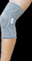 Бандаж защит. для коленных суставов, KD4316, XXL