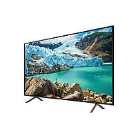 Телевизор Samsung UE55RU7172, фото 3
