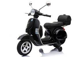 Мотоцикли та скутери  LEANToys LE-3914