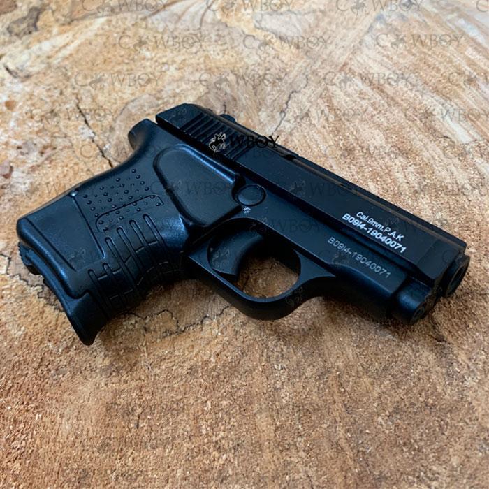 BLOW Пистолет стартовый MINI-9
