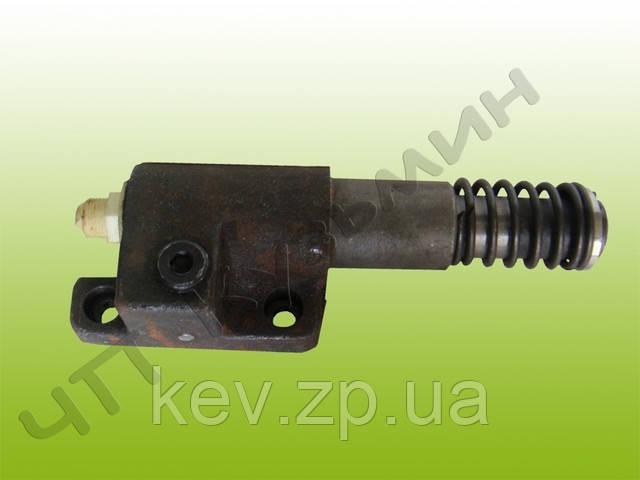 Насос плунжерный к станку 1к62 - ЧП Кузьмин (ЧП Гранд Тех плюс) в Запорожье