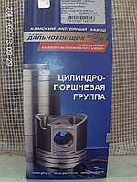 Гильза КАМАЗ 740