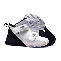 Баскетбольные кроссовки Nike Soldier 13
