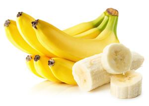Сокосодержащая база концентрат по вкусам (Соковмісна база за смаками) Банан