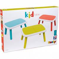 Детский стол Smoby 880400 в ассортименте, фото 1