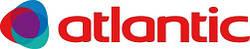 Знакомьтесь: французская компания Groupe Atlantic — надежный производитель водонагревателей!