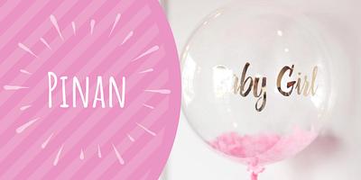 Кулі bubbles Pinan (Китай)