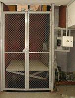 Обслуживание подъемного оборудования, фото 1