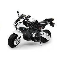Мотоцикли та скутери BMWS1000RR-GREY