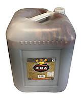Соус соевый темный суперриор Guan Ji 25 кг