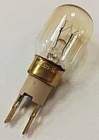 Лампа 15W внутреннего освещения для холодильника Whirlpool 481281728445 для холодильника