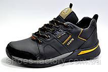 Зимние ботинки Splinter, мужские на меху, фото 3
