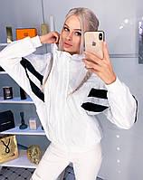 """Женская модная ветровка  АМ """" Стрела """", фото 1"""
