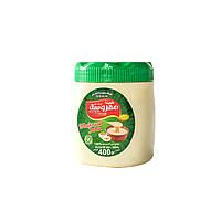 Тахини,кунжутная паста Mahruse 400 грамм