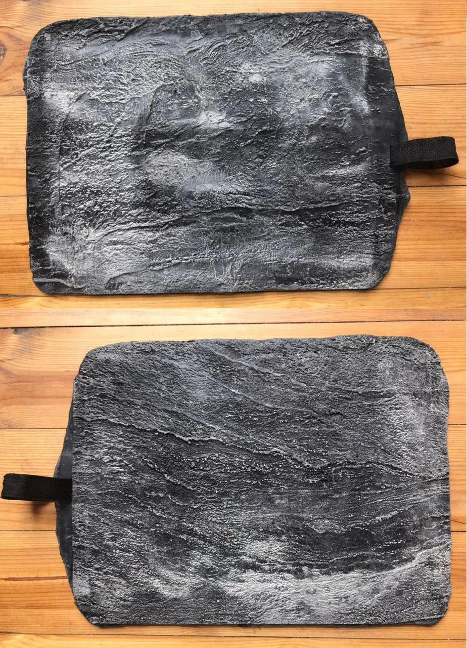 Штампы для бетона и штукатурки купить документ о качестве бетонной смеси образец заполнения