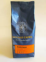 Кофе Ducale Palermo (бывш. Intenso) в зернах 1 кг