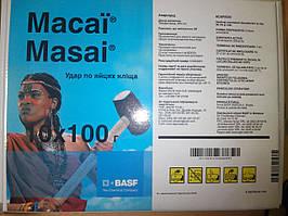 Інсектицид Масай (упаковка 1кг)