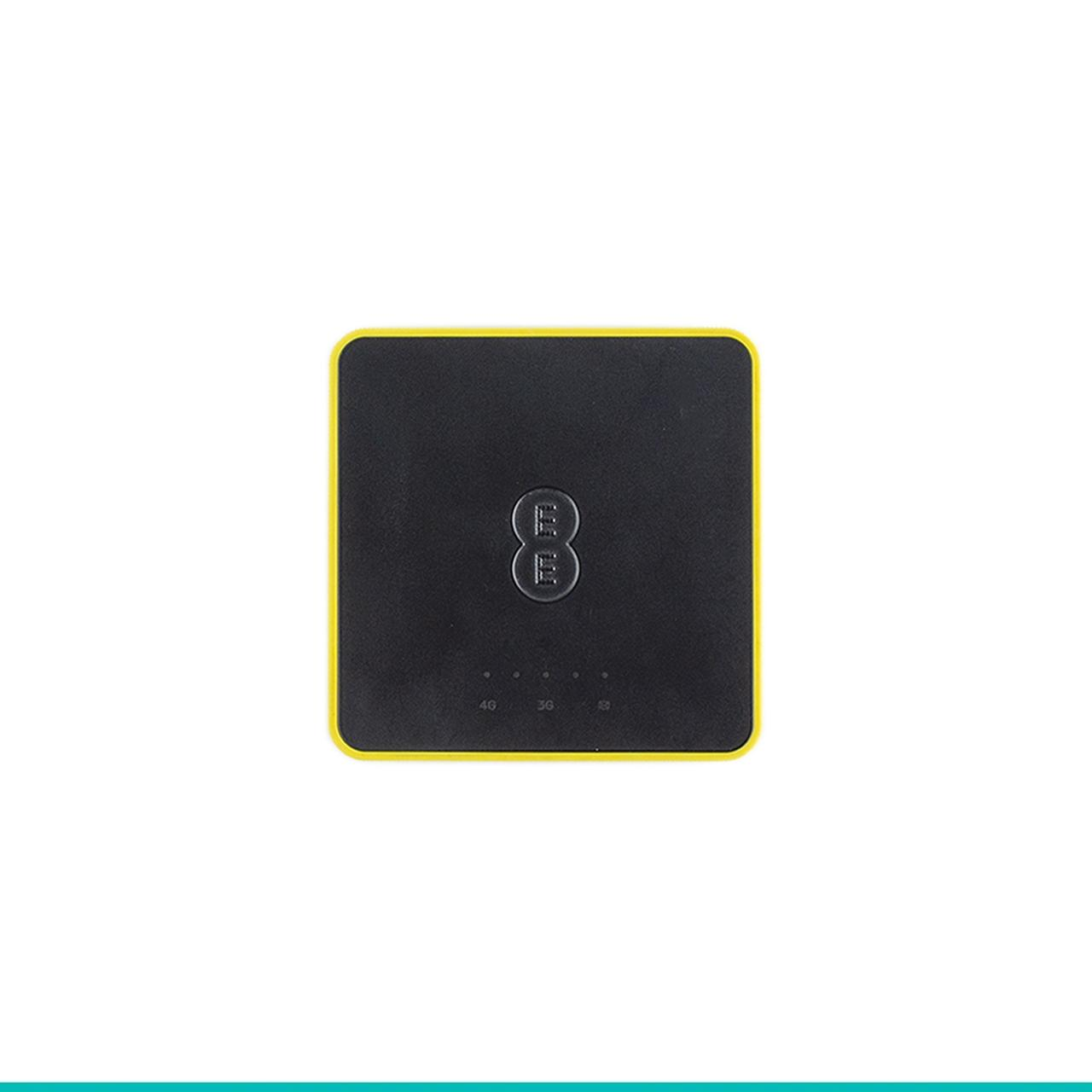 3G/4G WiFi роутер Alcatel Y854 (Киевстар, Vodafone, Lifecell) Уценка, фото 1