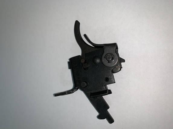 Спусковой механизм для винтовок Crosman, фото 2