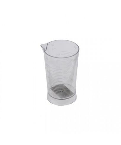 Мерный стакан Sibel 100мл