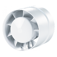 Вентилятор печки 150 ВКО + 1м гофры