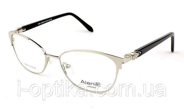 Оправа для очков Alanie