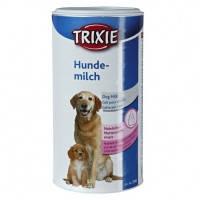 Тrixie Dog Milk заменитель молока для щенков, 250г