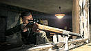Sniper Elite V2 Remastered (російські субтитри) Nintendo Switch , фото 2