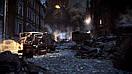 Sniper Elite V2 Remastered (російські субтитри) Nintendo Switch , фото 3