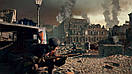 Sniper Elite V2 Remastered (російські субтитри) Nintendo Switch , фото 5