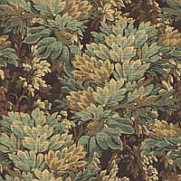 Виниловые обои на флизелиновой основе Historia Limonta 43509