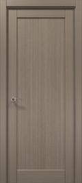 Межкомнатные двери Cosmopolitan CP -02