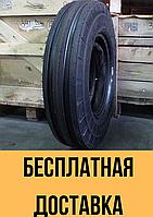 Шины 6.50-16 АЛТАЙШИНА IM - 15