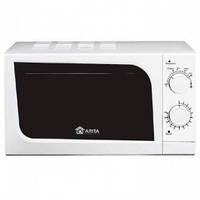 Микроволновка Arita AMW 2070W