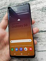 Смартфон Samsung Galaxy S8 SM-G950U 64 Gb