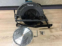 Пила дисковая Makita 5233MG