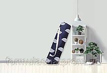 Мини-матрас Sleep&Fly Flex 2 in 1 Kokos, фото 3