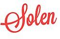 Интернет-магазин сумок Solen
